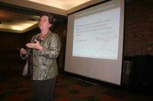pathways for adult learners